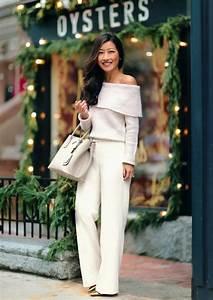 tenue avec pantalon blanc atlubcom With affiche chambre bébé avec robes fleuries hiver 2017