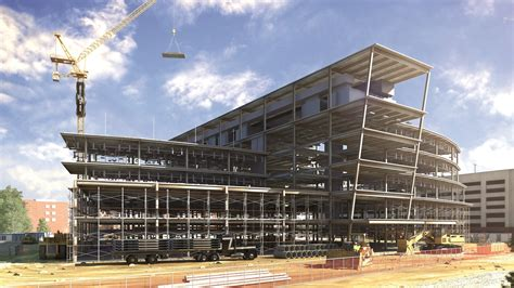 How Do You Know If Bim Is Worth The Investment For Your