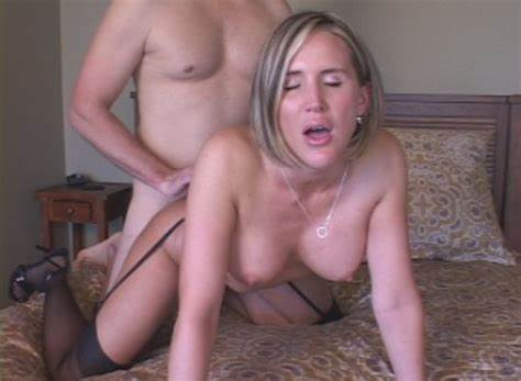 Wasted Delicious Blondes Does Twins Pigtails Pervert Peeing Blowjobs