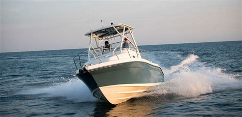Jupiter Pointe Boat by Jupiter Pointe Boat Sales