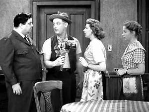 The honeymooners mind your own business youtube for The honeymooners on youtube