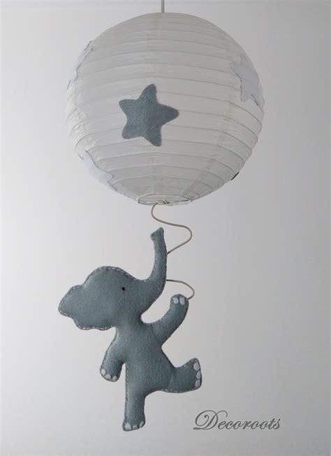 lustre chambre bébé garçon lustre chambre garcon 100 images un luminaire diy
