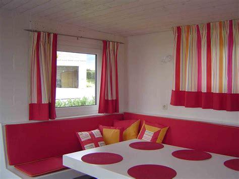 Site Decoration Maison by Site Decoration Interieur Pas Cher Accessoires Pour La