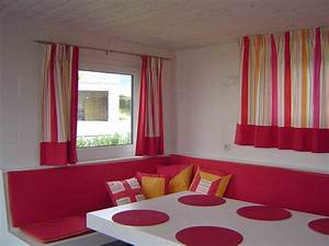 cuisine decoration site de decoration interieur With decoration de mur interieur