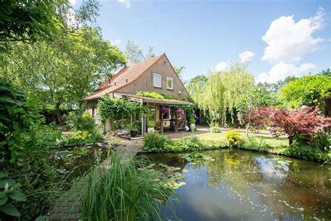 Woning Te Koop Tilburg by Tilburg Huis Kopen