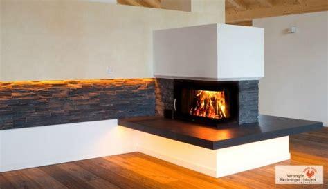 der fireplace wundersch 246 ner heizkamin der durch die weiterf 252 hrung des