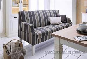 Richtig Sitzen Sofa : barnickel polsterm bel modell elva ~ Orissabook.com Haus und Dekorationen