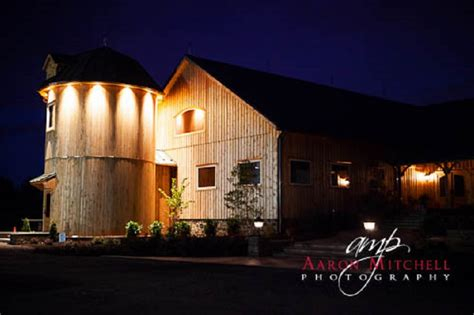 rose bank winery wedding venue philadelphia partyspace