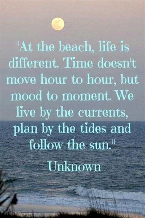 beach quotes ideas  pinterest beach quotes