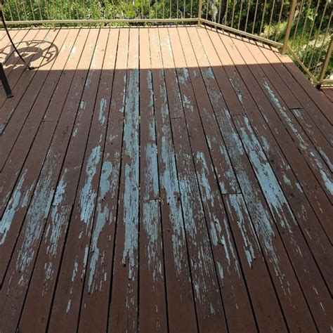 liquid rubber cool foot deck dock coating liquid