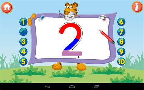 math count numbers apk for android aptoide