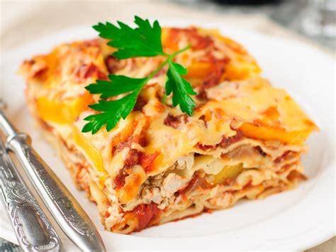 recette cuisine proven軋le traditionnelle cuisine des moules les moules krystale normandie bretagne lasagnes au poulet recette de lasagnes au poulet marmiton toasts provenaux recette
