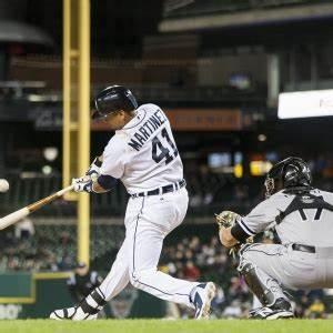 Kansas City Royals at Detroit Tigers Free MLB Picks & Odds ...