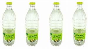 Vinaigre Blanc Carrelage : laver sol vinaigre blanc dosage dosage vinaigre blanc pour nettoyer carrelage dosage vinaigre ~ Mglfilm.com Idées de Décoration
