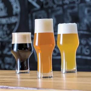 Craft Beer Gläser : schott zwiesel gl ser beer basic craft wheat beer glas 543 ml h 180 mm ~ Eleganceandgraceweddings.com Haus und Dekorationen