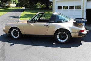 Porsche 911 Targa 1980 : 1980 porsche 911 sc targa 2 door 3 0l for sale photos technical specifications description ~ Maxctalentgroup.com Avis de Voitures