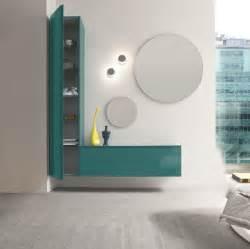 spiegel flur schmale garderobe im flur spart platz 26 designs birex