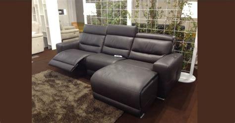 grand canapé d angle en u denver relaxation électrique et méridienne personnalisable