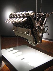 engine wikipedia