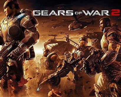 Gears War Wallpapers Awesome Cave