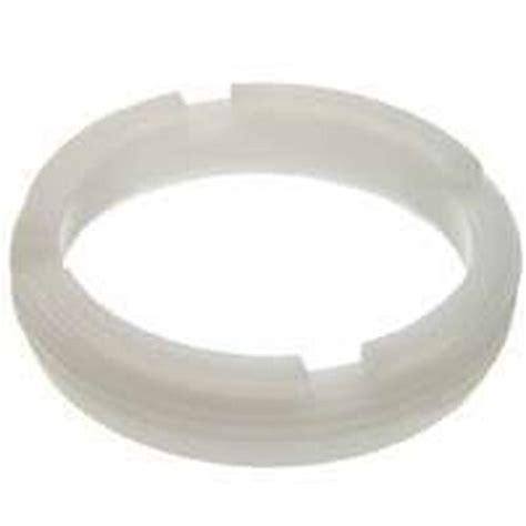 danco  delta dl  kitchen faucet adjustment ring