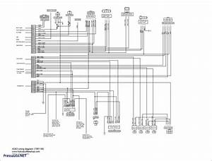Diagram Chevy 4l80e Wiring Diagram 09 Full Version Hd Quality Diagram 09 Diagramny19 Ilrumoredeinemici It