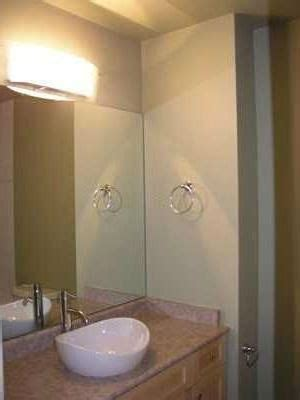 Painting Ideas For Bathrooms Small by Bathroom Paint Ideas For You How Much To Paint A House