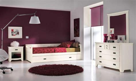 chambre mauve et blanc deco chambre violet et blanc 20170820092734 tiawuk com