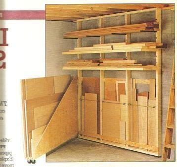 alternative swing  plywood sheet storage plywood