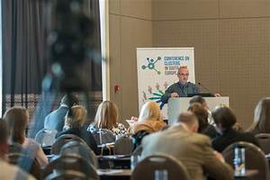Regional conference on Clusters in SE Europe – ECCA