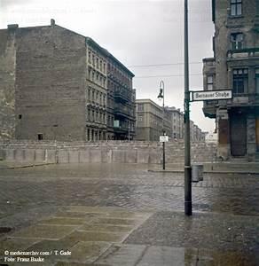 Birnauer Str 12 München : berliner mauer 1961 berliner mauer berlin bernauer stra e mitte berlin wall germany deutschland ~ Bigdaddyawards.com Haus und Dekorationen
