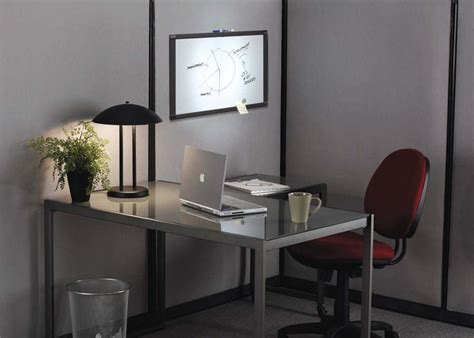 Home Decor For Men : Great Home Office Decorating Ideas For Men