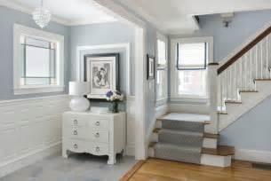 interior design interior design interior designer in boston ma by mandarina studio