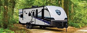 7 Best Travel Trailer Brands You Need To Know About