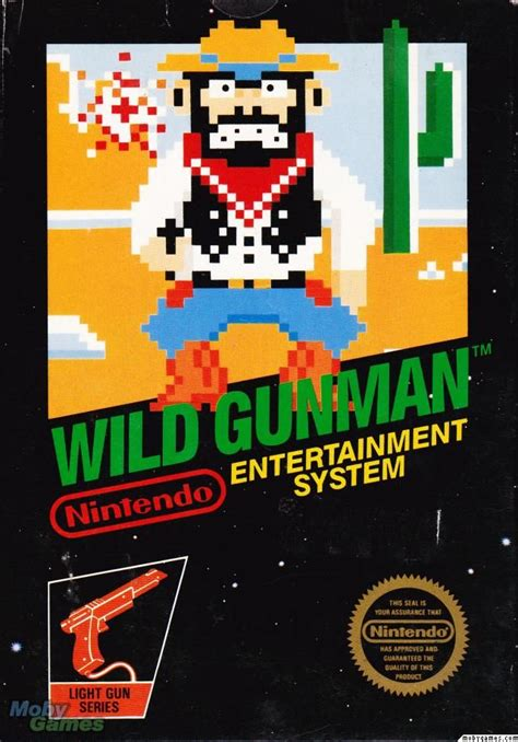 17 Best Images About Nes Covers On Pinterest Super Mario