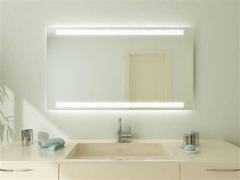 badspiegel rund mit beleuchtung badezimmerspiegel rund mit beleuchtung badspiegel de