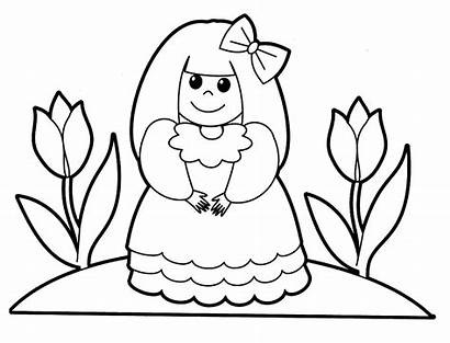 Coloring Pages Popular