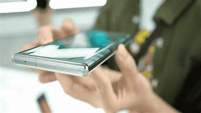 Oppo Rollable Display Boe Gsmarena 1st Tech