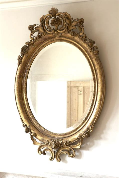 home interiors mirrors mirrors home decor decor object your daily