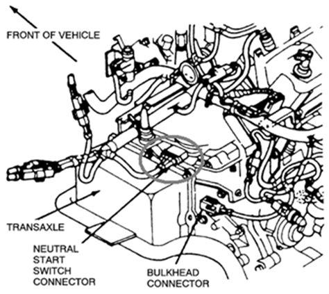 1998 honda civic gasket wiring diagram 2007 pontiac g6 get free image about