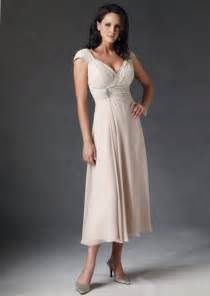 casual of the dresses for wedding casual wedding dresses for brides styles of wedding dresses