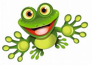 Frosch Bilder Lustig : autoaufkleber sticker frosch kontur aufkleber kontur diverses fahnenwelt ~ Whattoseeinmadrid.com Haus und Dekorationen