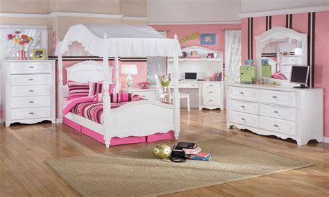 Little Girl Furniture Sets, Italian Bedroom Furniture Sets