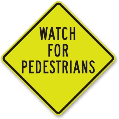 Watch For Pedestrians Sign, Pedestrian Crossing Sign, Sku. Successful Business Quotes Trip Planning Apps. Permanent Hair Transplant Greater Valley Ems. Procurement Management Definition. Credit Card Processors Review. Business Prepaid Debit Card Los Angeles Vets. Small Business Social Media Marketing. Computer Networking Technology. Security Officer Classes Business Envelope 10