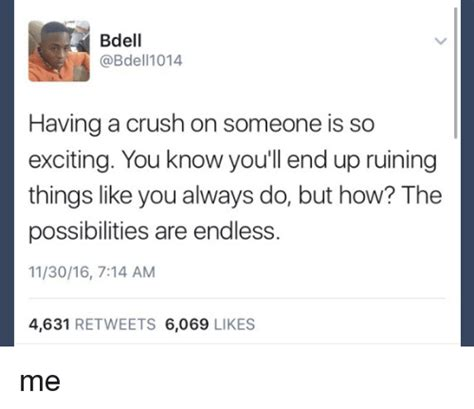 I Have A Crush On You Meme - 25 best memes about crush crush memes