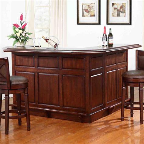 Buy Basement Bar Furniture by Belvedere Home Bar Wayfair
