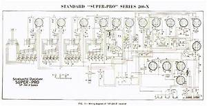 Htc Desire V Circuit Diagram  U2013 The Wiring Diagram  U2013 Readingrat Net