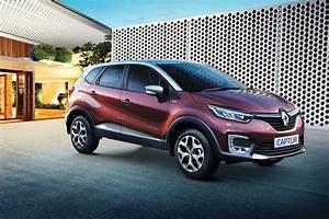 Renault Captur Cool Grey : 2017 renault captur mahogany brown with planet grey roof autobics ~ Gottalentnigeria.com Avis de Voitures