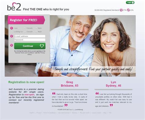 online dating websites in hyderabad