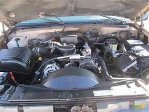 89 Chevy Silverado 5 7 Liter Engine Diagram Html